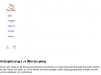 hoppe-reiter.com