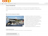 immobilien-coop.ch