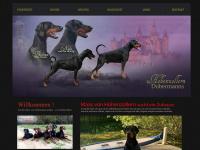 dobermann-von-hohenzollern.de Thumbnail