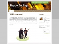 happy-endings.info