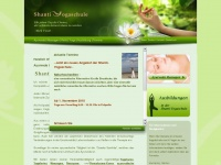 shanti-yogaschule.de