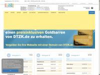 goldhandel.at