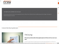 frey-wt.de
