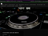 Coachingairline-radio.de