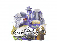 Danielreichenbach.ch
