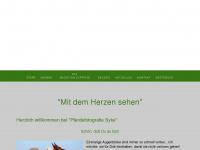 Pferdefotografiesyke.de