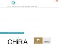 Cyclos-htp.de