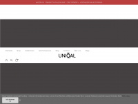 uniqal.de Thumbnail