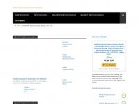 schaukel-abc.de
