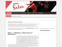 salsa-tanzen.bernaunet.com