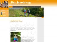 jakobsweg-rothenburg-speyer.de