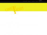 unerhoert-filmfest.de Thumbnail
