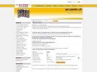 spraycenter.de