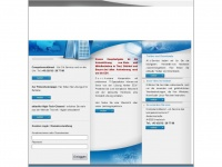 computernotdienst.cc