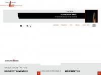 classicrock-radio.de