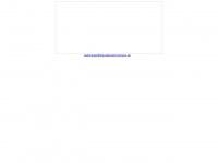 wittmann-drgleumes.de