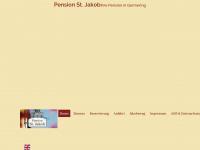 st-jakob.com