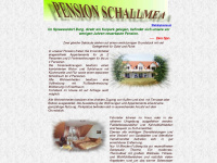 pension-zum-kurpark.de