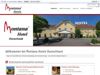 montana-hotels.de