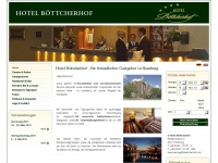 boettcherhof.com