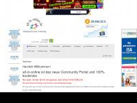 All-in-online.de