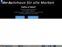 autohaus-stumpf.org