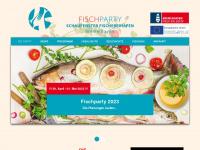 fischparty-bremerhaven.de