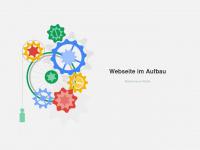 produktking.de Webseite Vorschau