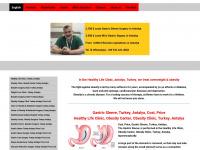 healthy-life-clinic-turkey.com