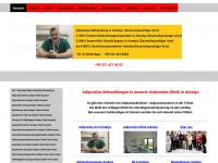 adipositas-klinik-tuerkei.com