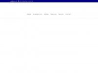 Wiewel-online.de
