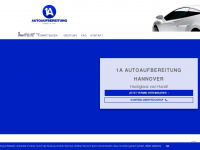 1a-autoaufbereitung.de