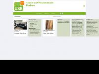 Verschenkmarkt-bochum.de