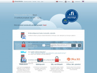 domainkeskus.com