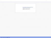 potenzprobleme.org