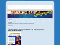 Ab-entertainment.de