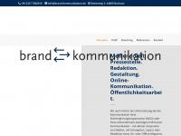 brand-kommunikation.de