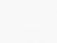 Zuhause24.eu