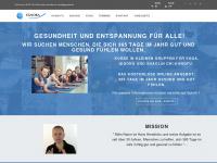 Egnoka-akademie.de