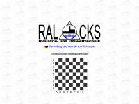 ralicks.de