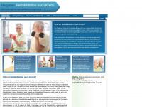 klinik.net
