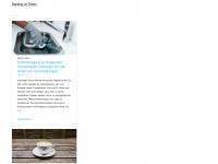 banking-on-green.de