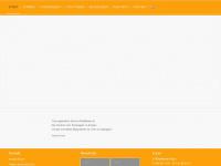 5rhythmen-tanz.com Webseite Vorschau