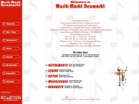 musikmarkt-neumarkt.de