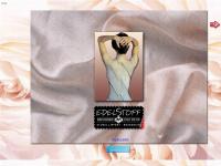 handwerkskunst-bayern.de