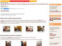 lahnstein-monteurzimmer.de