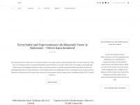 mammilade.com