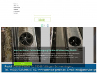 aservice-gmbh.de