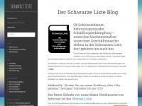 blog-schwarze-liste.de