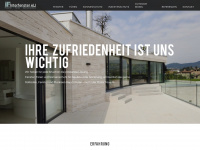 If-interfenster.at